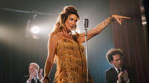 Lizzie Mack is bringing the smooth sounds of the Soul Movers to her home  town of Coogee | Daily Telegraph
