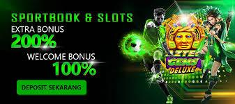 QQPEDIA |Daftar Situs Judi Slot Online Terbaik, Agen Casino Terlengkap