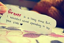 Amazing Love Quotes Delectable Show Her Your Everlasting Love With These Amazing Quotes