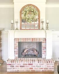 20 cozy corner fireplace ideas for your living room fireplace brickfireplace updatefireplace surroundsfireplace
