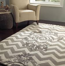 home goods area rugs black and white plastic outdoor rug solid red blue grey striped coffee tables dining room gray plush for bedroom carpet s living