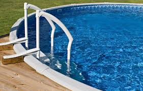 How to Open an Above Ground Pool in 11 Steps