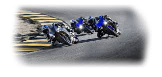 2018 yamaha motor corporation usa all rights reserved