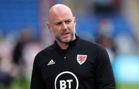 Chi è Robert Page, il nuovo ct che guiderà il Galles all'Europeo