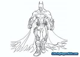 Justice League Coloring Pages Justice League Coloring Pages With