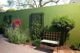 outdoor wall art fabulous patio wall decor ideas art outdoor wall art ideas outdoor wall art