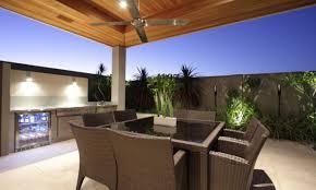 Delta Ashton Kitchen Faucet Kitchen Designs Outdoor Kitchen Vero Beach Install Electric Range