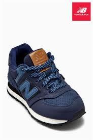 new balance blue. new balance blue 574 e