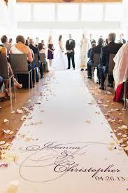 best 25 aisle runners ideas on pinterest wedding aisle runners Wedding Aisle Runner Decorations johanna and christopher jersey city, nj aisle runner weddingwedding aisleswedding decorwedding wedding aisle runner ideas