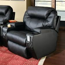 recliner chair with cup holder top types of home theater recliners and chairs recliner chair with cup holder