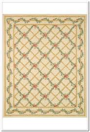 door magnificent french country area rugs 1 wondrous design home ideas for decor nourison blue