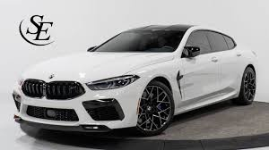 We did not find results for: Used 2021 Bmw M8 For Sale With Photos U S News World Report
