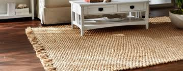 home depot rug pad non skid rug pad carpet felt padding