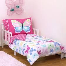 marvel toddler bed carter s erflies 4 piece toddler bedding set reviews within bed sets design marvel toddler bed
