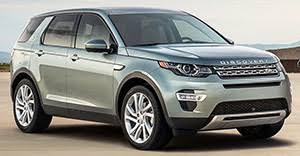 land rover discovery 2016. 2015 land rover discovery sport 2016