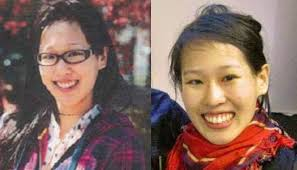 Unofficial netflix discussion, and all things netflix related! Netflix Docuseries Crime Scene The Vanishing At The Cecil Hotel Explores Death Of Elisa Lam Hopclear