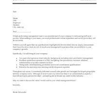 sample cover letter for resume cover letter database sample cover letter for resume