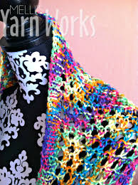 Boye Loom Patterns Cool Decorating