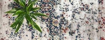 modern oriental rugs modern oriental rugs hand knotted collections modern oriental rugs modern rugs oriental rugs