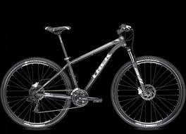 Trek X-Caliber 6 Mountain Bike Reviews | Mountain Bike Reviews ||  SINGLETRACKS.COM
