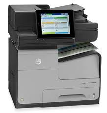 Small Picture HP Officejet Pro Printers Help Me Choose HP Official Site