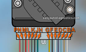 part gm l ignition control module and crank x x sensor circuit descriptions of the ignition module gm 3 8l ignition control module and crank