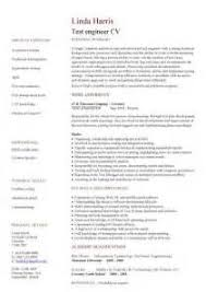 cover letter for fresher piping engineer 1 piping designer resume