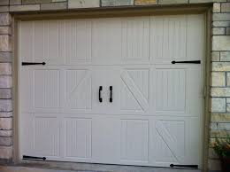 awesome side hinged garage doors kent gallery exterior ideas 3d