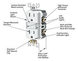 wiring a gfci what wiring 220v gfci breaker wiring gfci plugs in wiring a gfci receptacle in series at Wiring Gfci Outlets In Series