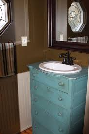 Bathroom Sink And Cabinet 17 Best Ideas About Cheap Bathroom Vanities On Pinterest Cheap