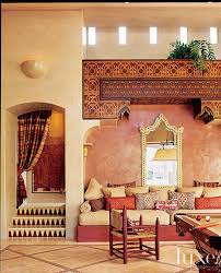 Small Picture 25 best Arabic decor ideas on Pinterest Arabian decor Islamic