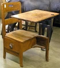 desk vintage oak childs school desk childs oak desk solid wood for stylish residence child school desk remodel