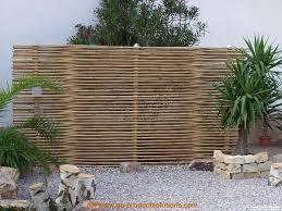 Bildergalerie Bambussichtschutz
