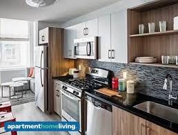 AVA DoBro Apartments