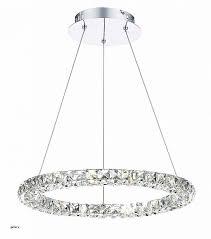 chrome ceiling lighting elegant sheer shade crystal ball chandelier