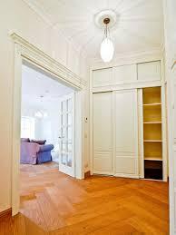 sliding mirror closet doors for bedrooms diy ideas how to
