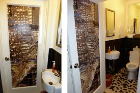 3d Floor Bathroom Wallpaper Custom 3d Wall Murals Beach Sand Shell Bathroom Wallpaper Murals