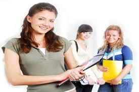 Реферат Советы и рекомендации Рекомендации студентам по защите реферата