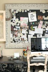chic home office. exellent chic shabby chic home office furniture decorating ideas  inside