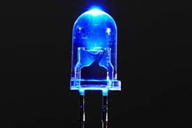 The Blue Light Story Inventors Of Blue Led Win Nobel Prize Vox
