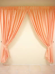 Priscilla Curtains Living Room Curtain Cheap Amazon Window Curtains Contemporary Styles Short