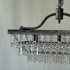 metal and crystal chandelier traditional crystal chandeliers hallway metal ceiling lights with 3 lights ceiling light at photo concept metal hooks for
