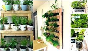 diy herb garden ideas indoor herb garden box indoor herb garden ideas indoor herb garden container