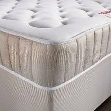 mattress 2000 pocket springs. 2000 pocket spring memory foam mattress 3ft single 4ft6 double 5ft king 6ft sup mattress pocket springs