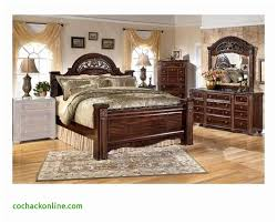 Nebraska Furniture Mart Bedroom Sets Famous