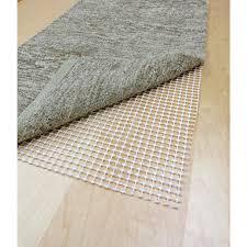 home interior portfolio no slip rug pad com con tact brand eco preserver non