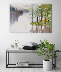 wall art prints is a proud australian based online business offering one of the largest ranges of affordably priced artwork in the country  on wall art painting melbourne with wall art prints melbourne