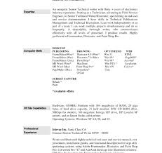 Resume Builder Templates Free