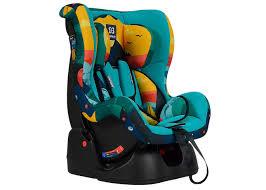 <b>Автокресло Farfello GE-B космос</b> бирюзовый blue/green+colorful ...
