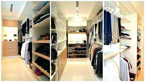 small master bedroom closet ideas master closet ideas small master bedroom closet design ideas